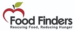 food finders.png