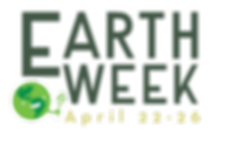 EarthWeek_badge.png