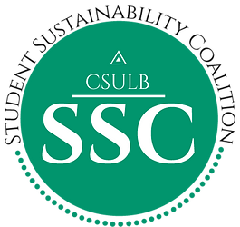 FINAL_CSULB SSC logo_Transparent.png