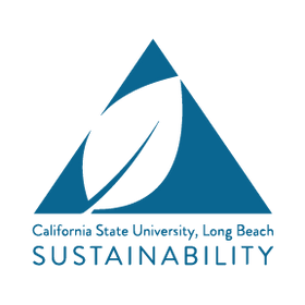 CSULB Sustainability_Full Name_Color.png