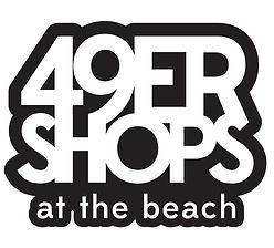 49erShops - LOGO BW.jpg
