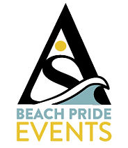 Beach Pride Events.jpg