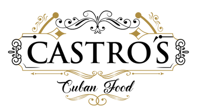 logo_dorado_oscuro.png