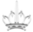 Silverqueen_Logo.png