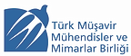 TurkMMMB_logo_2_edited.png