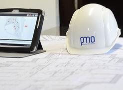 Yenilikçi, sonuç odaklı yaklaşımlarla projeleri başarıya taşıyoruz