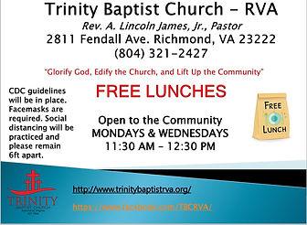 Trinity lunch new may 21.jpeg