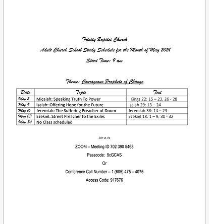 Adult church school schedule.jpeg