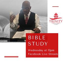 trinity bible study.png