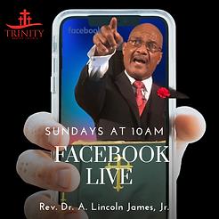 trinity facebook livestream.png