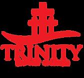 trinity transparent logo.png