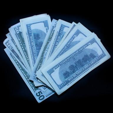 Prop Money Singles