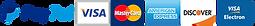 metodi_pagamento_accettati_edited.png