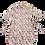 Thumbnail: Shirt Dress petit Curly