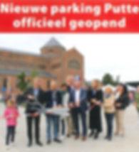 Kapellen parking putte.JPG