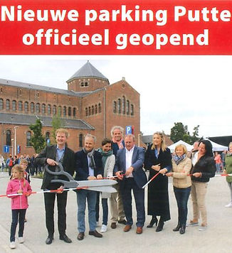 Kapellen parking putte.JPG