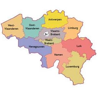 Provincies.JPG