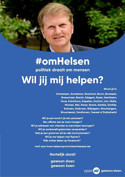 Campagne Koen - Helpers v3.jpg