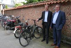 Kapellen fietsenstalling Kerkstraat.JPG