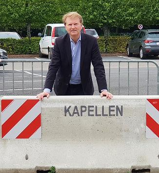 Publiek_Ruimte_–_C.P._straat.jpg