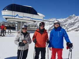 foto ski 04 18.JPG