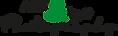 Logo_Grün_Schwarz.png