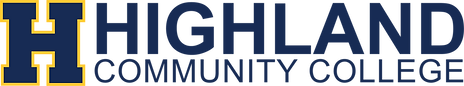 HCC Horizontal Logo-Blue (003).png