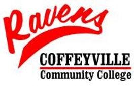 Coffeyville.jpg