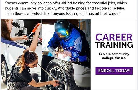 Career Training.JPG