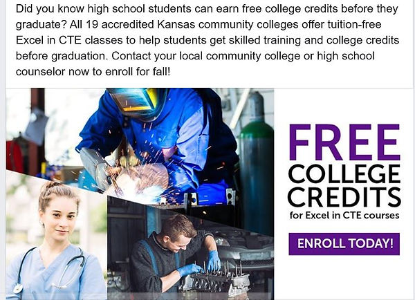 Free College Credits.JPG
