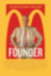 the founder poster.png