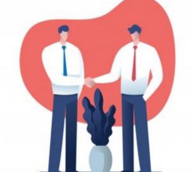 Ideal Customer Profile (ICP) – Encontrando o seu Cliente Ideal