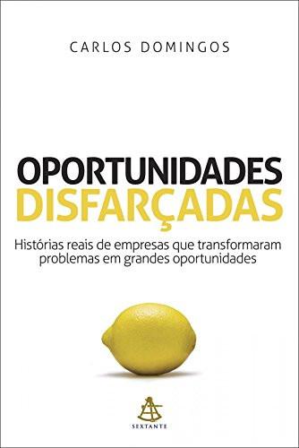 oportunidades_disfarçadas_capa.jpg