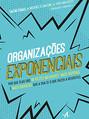 organizaçoes_exponenciais_capa.jpg
