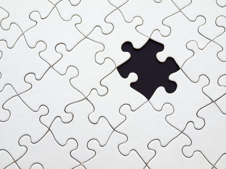 Como Encontrar Soluções?