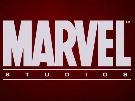 Marvel: uma jornada da falência aos bilhões