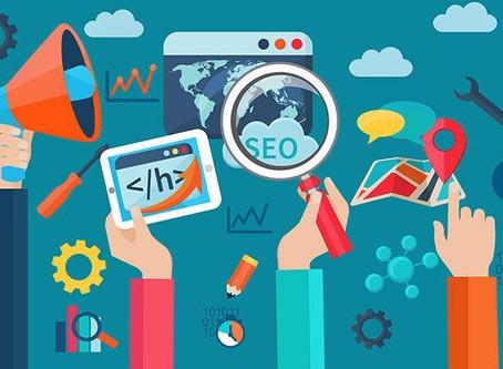Marketing Digital: uma estratégia promissora para os negócios