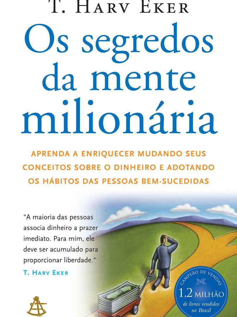 os_segredos_da_mente_milionária_capa.jpg