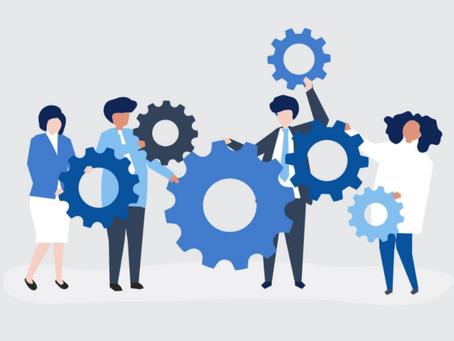 Gestão de pessoas – A chave para o sucesso empresarial