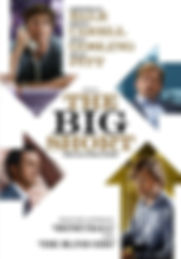 the big short poster.jpg