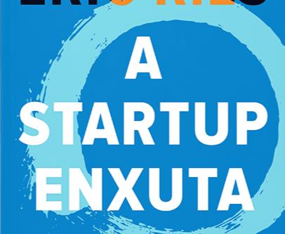 5 Livros Para Ler Sobre Empreendedorismo e Startups