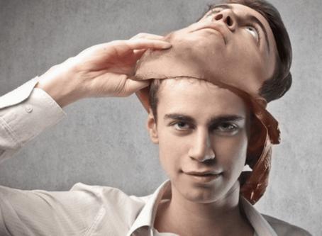 Síndrome do Impostor & Empreendedorismo