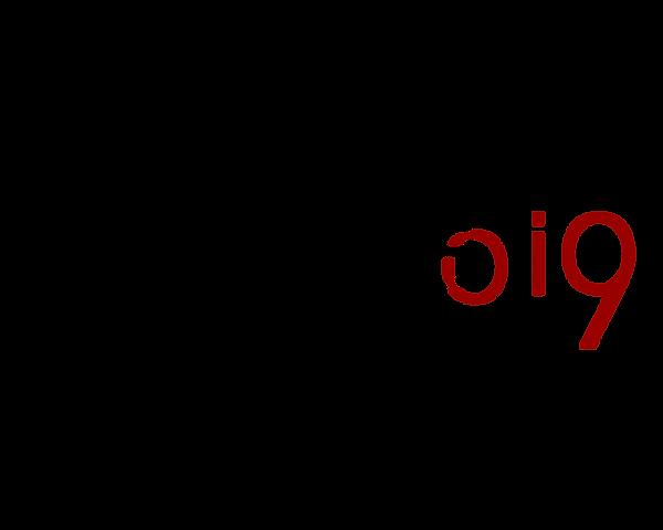 conexão_i9_logo_oficial_(1).png