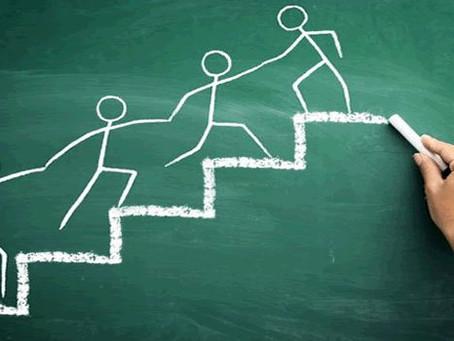 3 Coisas que você precisa saber antes de empreender socialmente