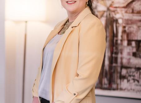 Simone Zanon