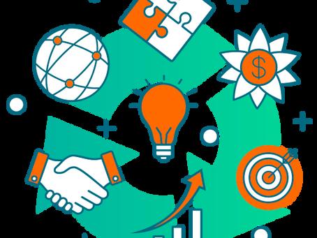 Empreendedorismo de Impacto: Economia Circular e o Impacto nas Pequenas Empresas