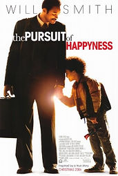 the pursuit of happiness poster.jpg
