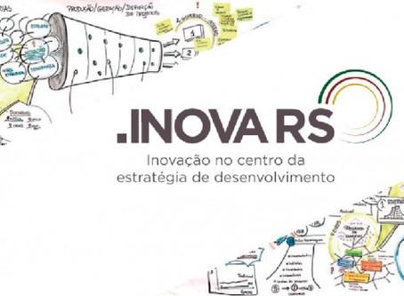 Você sabe o que é Ecossistemas de Inovação?