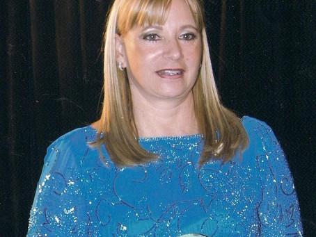 Beatriz Dockhorn