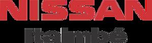 Logo Itaimbé (1).png